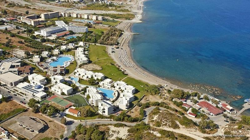 SENTIDO PORT ROYAL